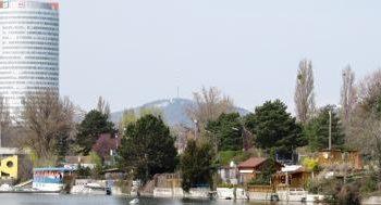 Freie Fahrt für U6 Verlängerung nach Stammersdorf